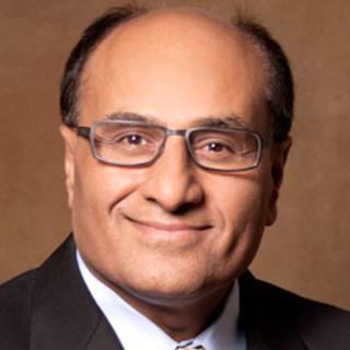 Bhupendra Khatri, MD