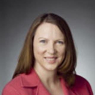 Gabriela Bowers, MD