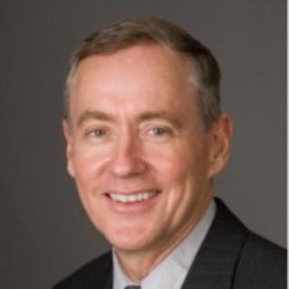 Robert Stevens, MD