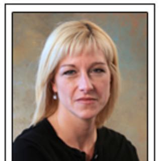 Linda Campbell, PA