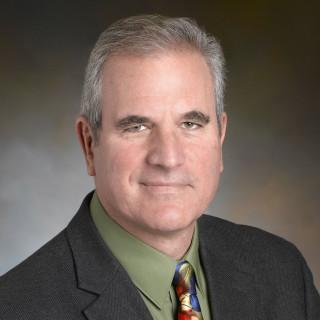 Leonard Sax, MD