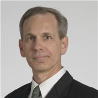 Kenneth Grimm, DO
