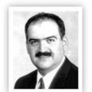 Tamer Alsebai, MD