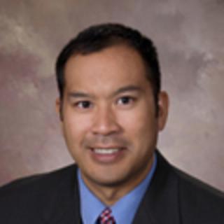 Richard Ramos, MD