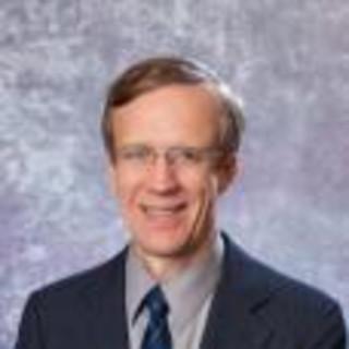 John Flickinger, MD