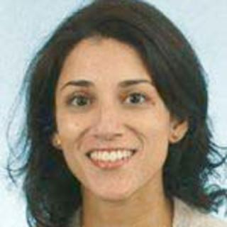 Vinita Goyal, MD