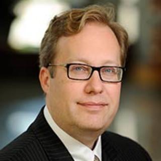 Michael Dobbs, MD
