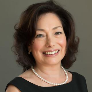 Helene Cole, MD