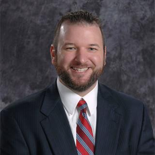 Joseph Dressler, MD