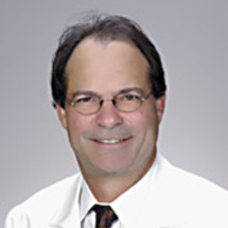 Brad Johnson, MD