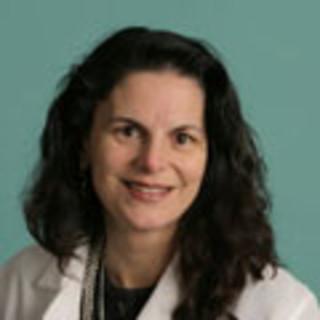 Ellen Bellairs, MD