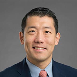 Denis Nam, MD
