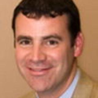 David Brandli, MD