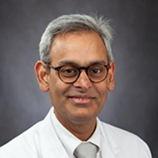 Urath Suresh, MD