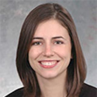 Lauren Guggina, MD