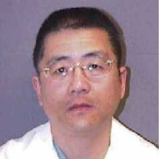 Chih-Chen Fang, MD