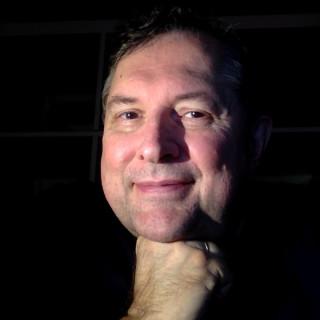 Marcel Pintea, MD