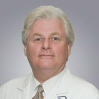 Daniel Luciano, MD