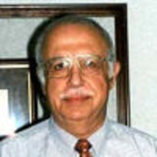 Salim Akrabawi, MD
