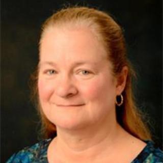 Lynn Donohue, MD