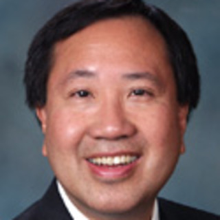 Howard Lee, MD