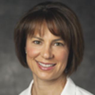 Donna Plecha, MD