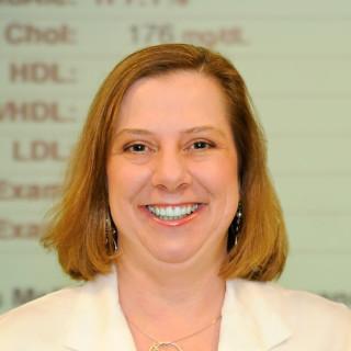 Richelle Koopman, MD