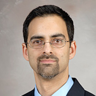 Richard Jahan-Tigh, MD