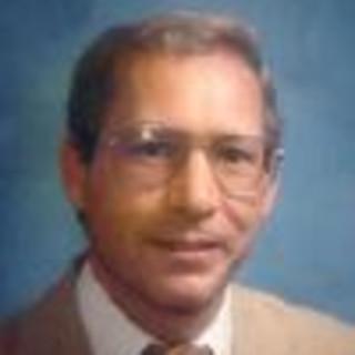 Marvin Leedy, MD