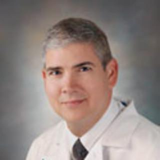 Robert Gilson, MD