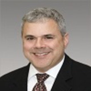 Robert Monteleone, MD