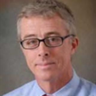 Drew Nahigyan, MD
