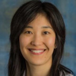 Alisa Seo-Lee, MD