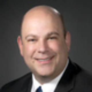 Steven Palter, MD