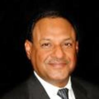 Maninder Kahlon, MD