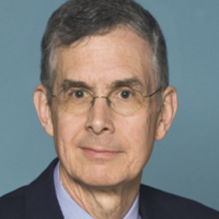 Robert Kitchen Jr., MD