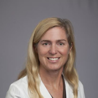 Nicole Tremain, MD