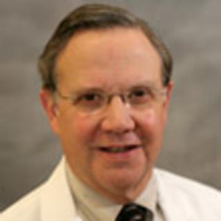 William Cale, MD