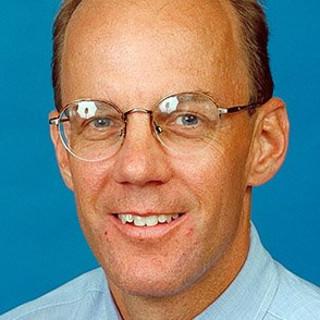 James Haley, MD