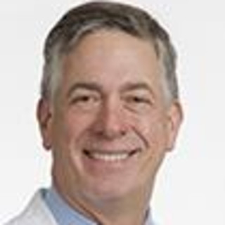John Allbert, MD