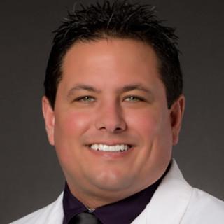 Adam Stibich, MD