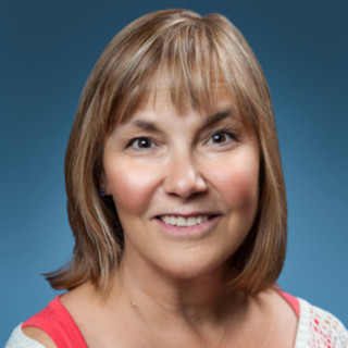 Michelle Sanford, MD