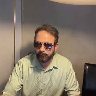 John Froelich, MD