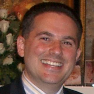 Ghassan Atiyeh, MD