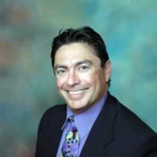 Bryan Vinik, MD