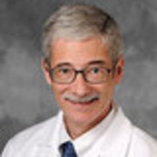 Philip Gilly, MD