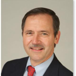 John Mesko, MD