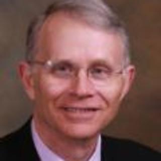 John Woltjen, MD