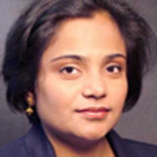 Promita (Banerjee) Roychoudhury, MD