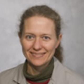 Helen Arkema, MD